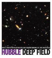 Hubble Deep Field: How a Photo...