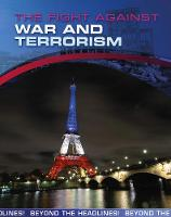 The Fight Against War and Terrorism