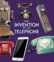invention of telephone and development