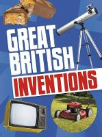 Great British Inventions