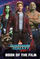 Marvel Guardians of the Galaxy: Vol....