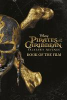 Disney Pirates of the Caribbean:...