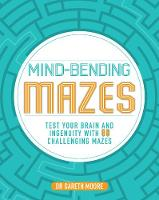Mind-Bending Mazes: Test Your Brain...