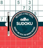 Sudoku: Identify and Solve the Number...
