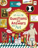 Lift the Flap Questions & Answers...