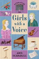 Girls with a Voice