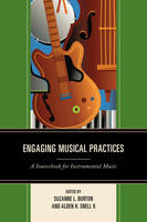 Engaging Musical Practices: A...