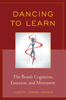Dancing to Learn: The Brain's...