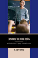 Teachers with the Magic: Great...