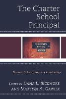 The Charter School Principal: Nuanced...