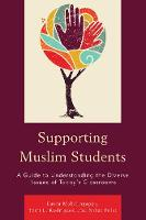 Supporting Muslim Students: A Guide ...