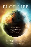 Pi of Life: The Hidden Happiness of...