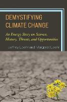 Demystifying Climate Change: An ...