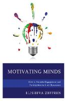 Motivating Minds: How to Promote...