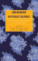 (Mis)Reading Different Cultures:...