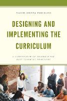 Designing and Implementing the...