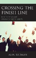 Crossing the Finish Line: How to...