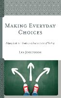 Making Everyday Choices: Helping...