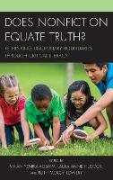 Does Nonfiction Equate Truth?:...