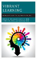 Vibrant Learning: An Integrative...