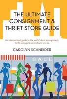 The Ultimate Consignment & Thrift...