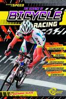 Science of Bicycle Racing