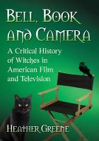 Bell, Book and Camera: A Critical...