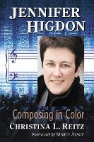 Listening to Jennifer Higdon: The...