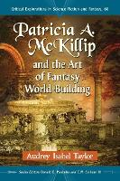 Patricia A. McKillip and the Art of...