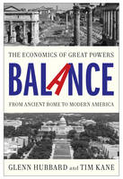 Balance: The Economics of Great ...