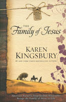 Family of Jesus