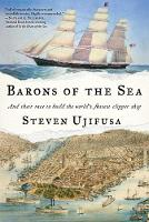 Barons of the Sea: And their Race to...