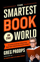 Smartest Book in the World: A Lexicon...