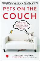 Pets on the Couch: Neurotic Dogs,...