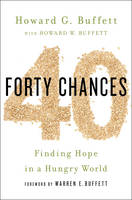40 Chances: Finding Hope in a Hungry...