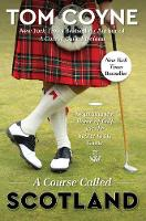 A Course Called Scotland: Searching...