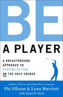 Be a Player: A Breakthrough Approach...