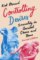 Controlling Desires: Sexuality in...