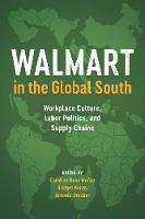 Walmart in the Global South: ...