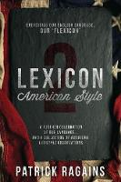 Lexicon: American Style II: ...