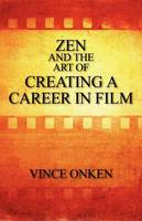 Zen and the Art of Creating a Career...