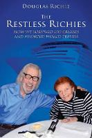 The Restless Richies: How We Survived...