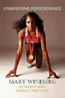 Unwavering Perseverance: An Olympic...