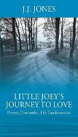 Little Joey's Journey to Love:...