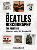 The Beatles Discography - The...