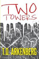 Two Towers: A Memoir