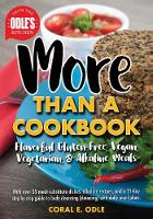 More Than a Cookbook