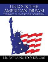 Unlock the American Dream: The ...
