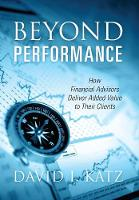 Beyond Performance: How Financial...