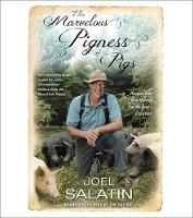 The Marvelous Pigness of Pigs:...
